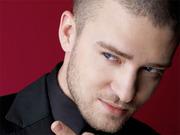 Justin Timberlake 17 мая 2 билета С9