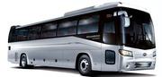 Автобус Москва КРЫМ Москва  выезд через день.